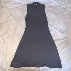 Aritzia Wilfred Free Hardison Dress